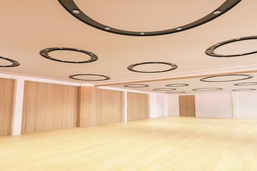 ENDLIGHT Lichtobjekte GmbH - Leistungen - 3D Visualisation von Produkten