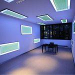 endlight-lichtobjekte-gmbh-icon-produktgruppe-led-lichtelemente