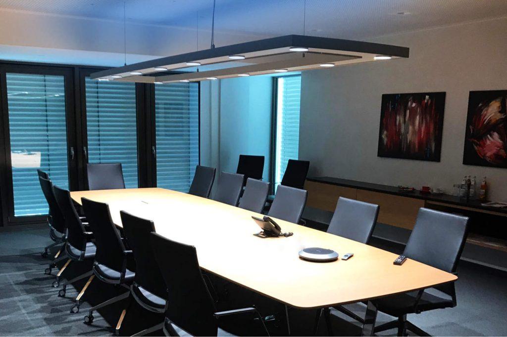 led-konferenz-lichtsystem-001