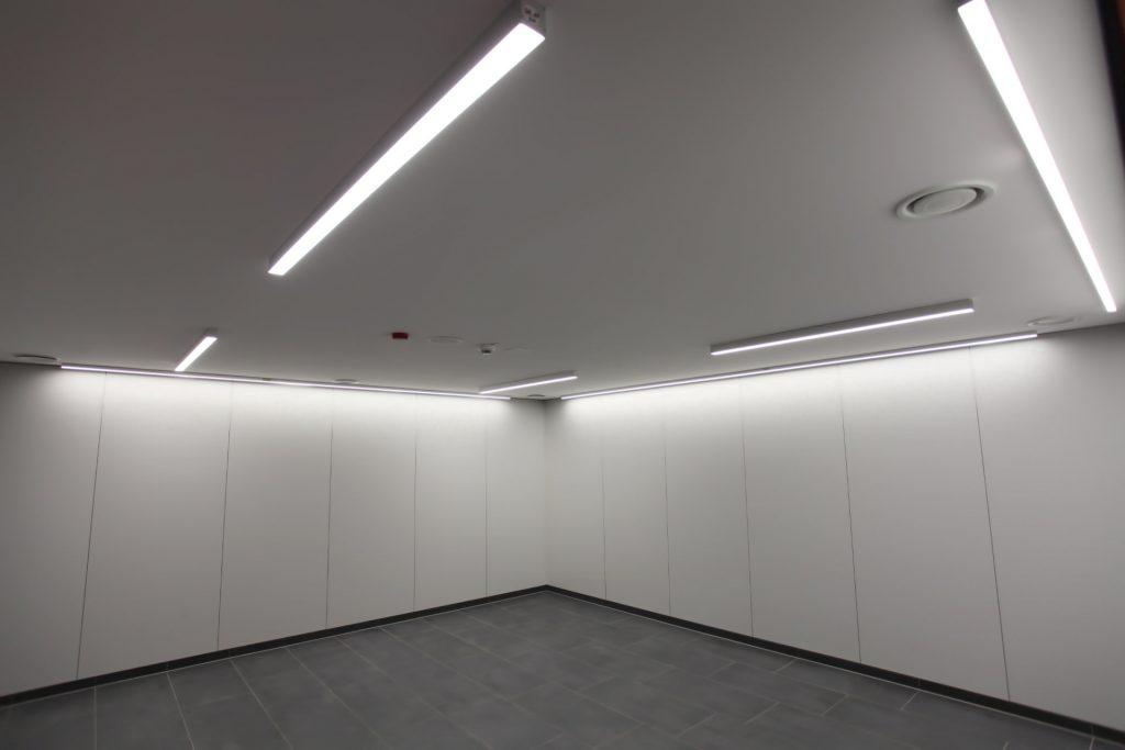 universitaet-duisburg-05